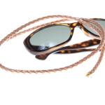 glasögonsnöre_senilsnöre_läder_koppar