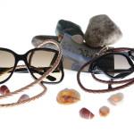 glasögonsnöre_senilsnöre_läderrem