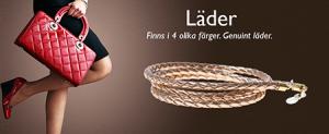 Kategori_mood_läder_450x184px