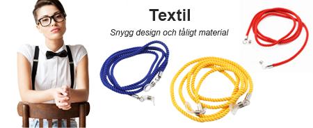 Kategori_mood_textil_450x184px_tjej_pa_stol1