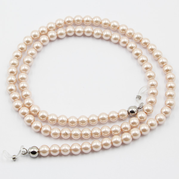 pärlor 5mm