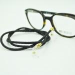 glasögonsnöre_läderrem_svart_3mm