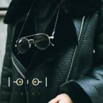 glasögonsnöre