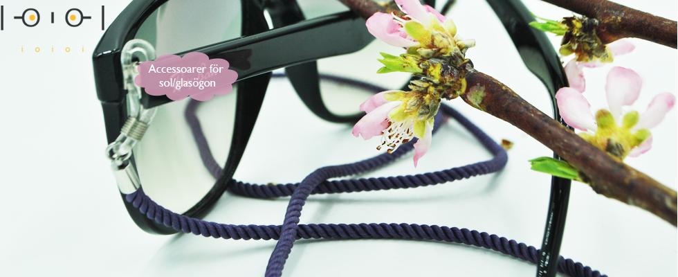 glasögonsnöre_körsbär_rayban