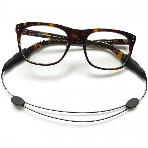 Sport glasögonsnöre