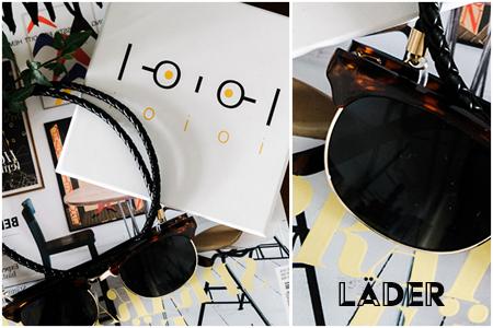 Läder_450x300-1
