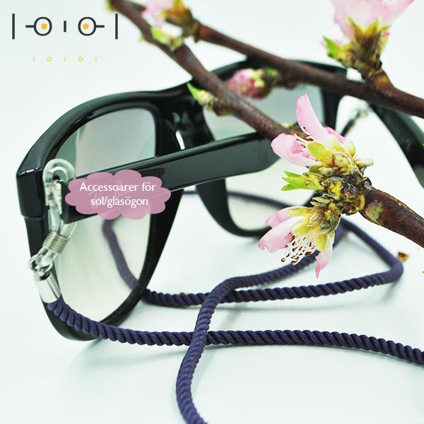 Glasögon och solglasögon accessoarer