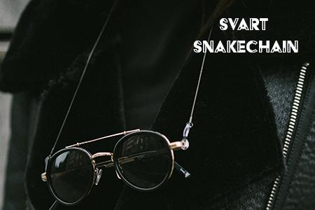 Svart_snakechain_300x450